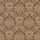 Italian Damasks 3 Wallpaper 3938 By Parato For Galerie